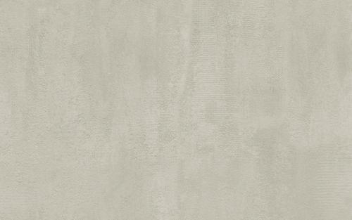 frame beige piso.jpg