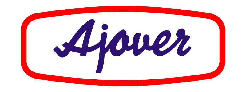 ajover-logo.png