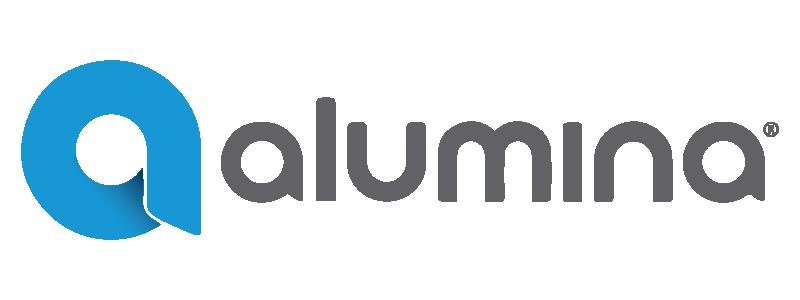 Alumina-Logo.png