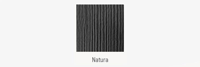 primadera+texturas+05.jpg