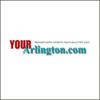 Your Arlington