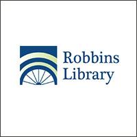 Robbins Library