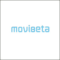 arlington-international-film-festival-sponsors-movieeta-200x200.jpg