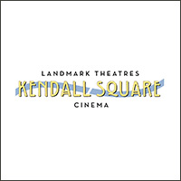 arlington-international-film-festival-sponsors-kendall-square-cinema-200x200.jpg