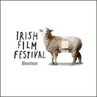 Irish Film Festival Boston