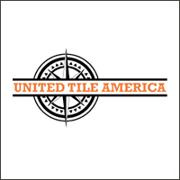 arlington-international-film-festival-sponsors-united-tile-america-200x200.jpg