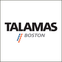 arlington-international-film-festival-sponsors-talamas-200x200.jpg