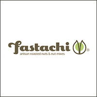 arlington-international-film-festival-sponsors-fastachi-200x200.jpg