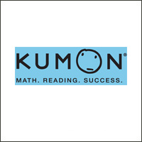 arlington-international-film-festival-sponsors-kumon-200x200.jpg