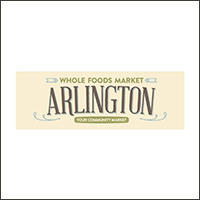 arlington-international-film-festival-sponsors-whole-foods-arlington-200x200.jpg