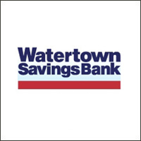 arlington-international-film-festival-sponsors-watertown-savings-bank-200x200.jpg