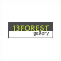 arlington-international-film-festival-sponsors-13forest-200x200.jpg