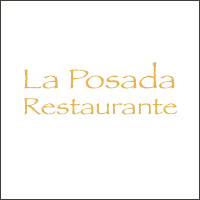 arlington-international-film-festival-sponsors-la-posada-restaurante-200x200.jpg