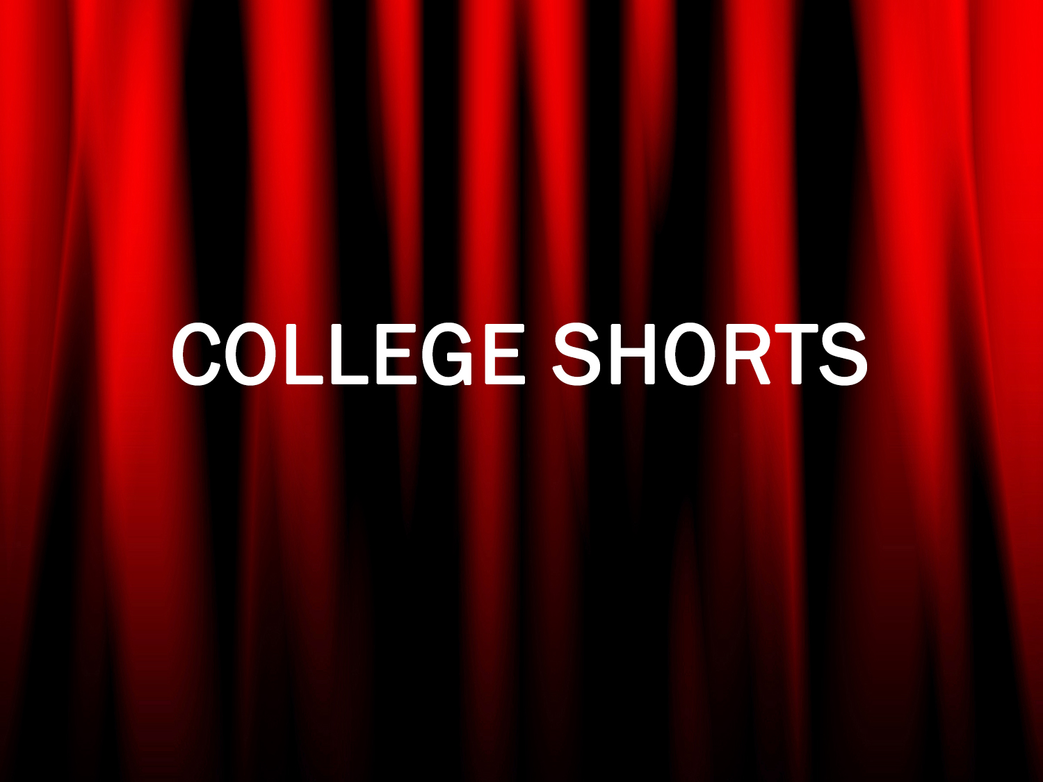 RedDrapes_College_Shorts_1500x1125.jpg