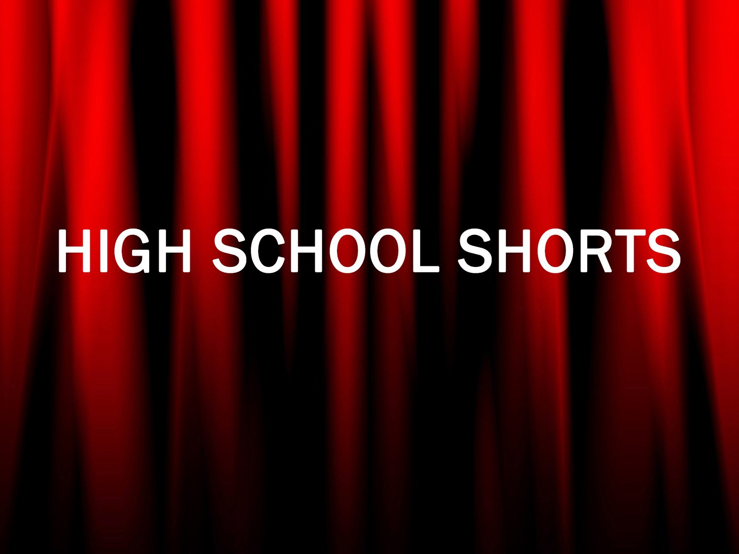 RedDrapes_High_School_Shorts_1500x1125.jpg