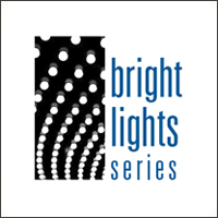 arlington-international-film-festival-sponsors-bright-lights-series-200x200.jpg