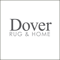 arlington-international-film-festival-sponsors-dover-rug-200x200.jpg