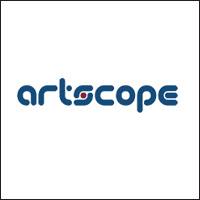 arlington-international-film-festival-sponsors-artscope-200x200.jpg
