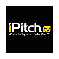 arlington-international-film-festival-sponsors-ipitch-tv-200x200.jpg