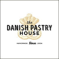 arlington-international-film-festival-sponsors-danish-pastry-house-200x200.jpg