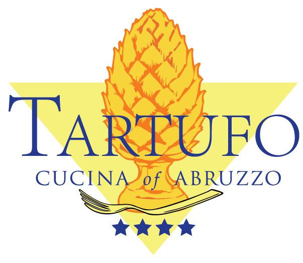 Tartufo_logo_0001.jpg
