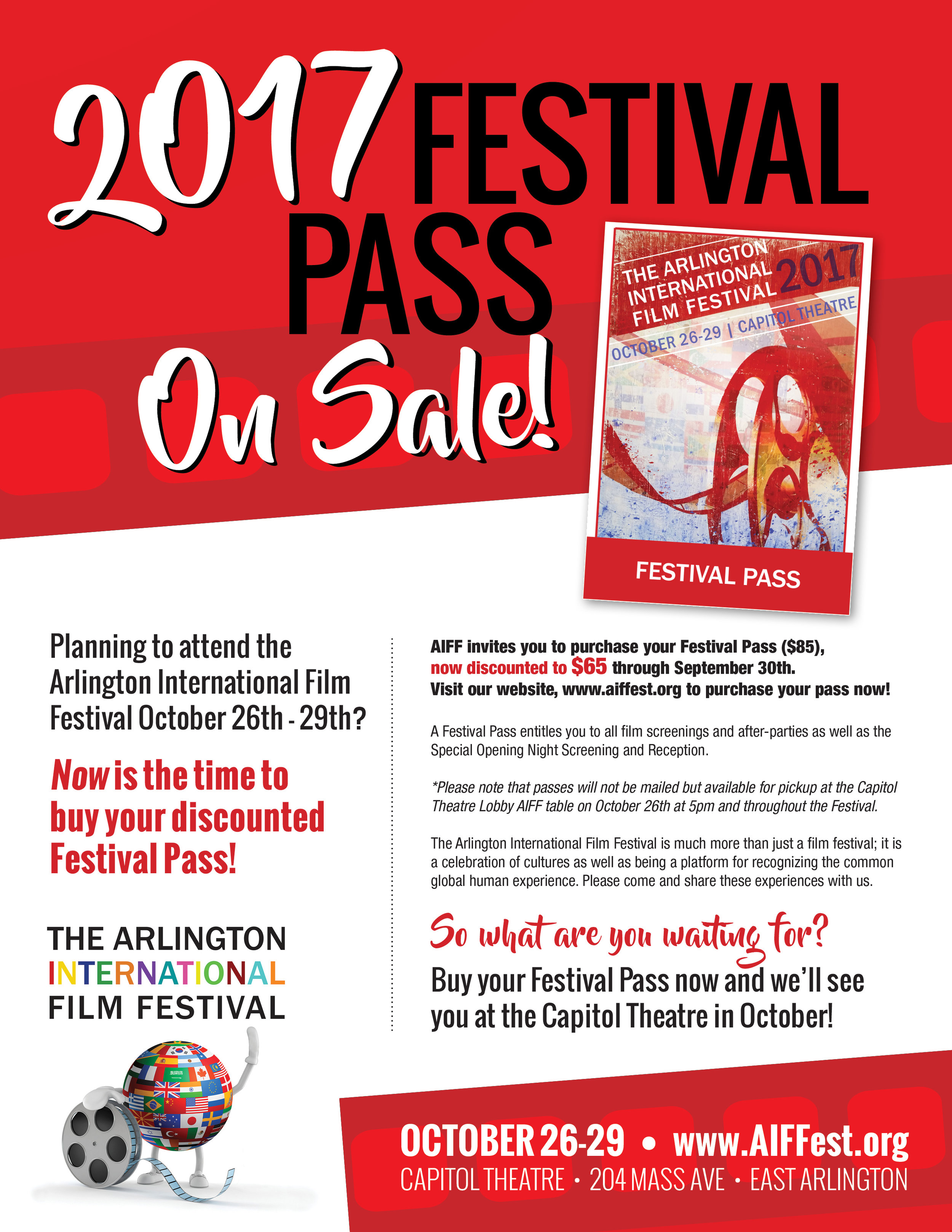 AIFF_FestivalPassFlyer Final.jpg