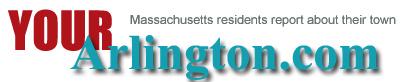 YourArlington.com _logo_300dpi (1).jpg