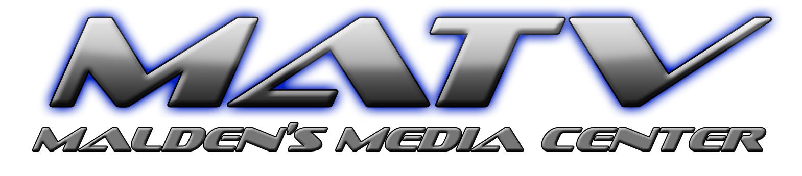 Malden Media Center Logo.jpg