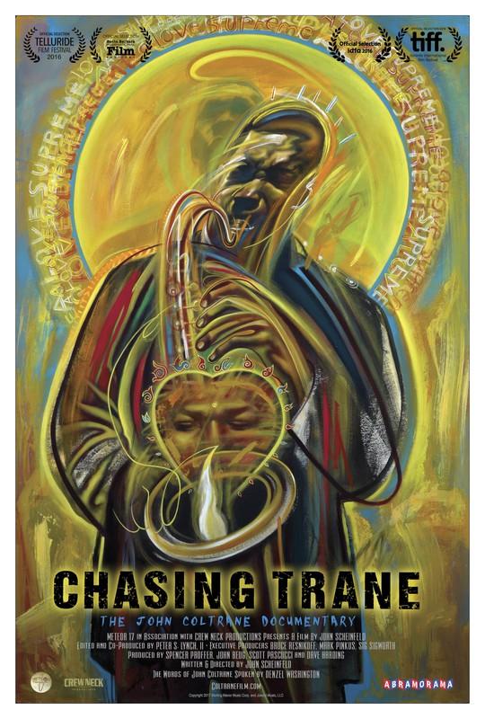 Chasing_Trane_Final_poster.jpg