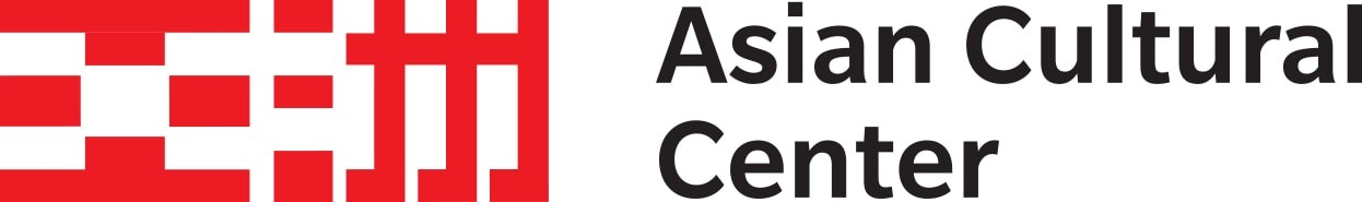 Asian Cultural Center logo.jpg