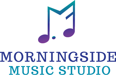 MorningSide Music Studio.png