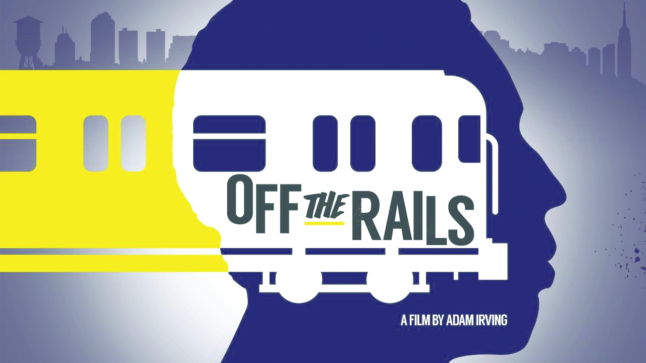 Off the Rails Boston Jewish Film F.jpg