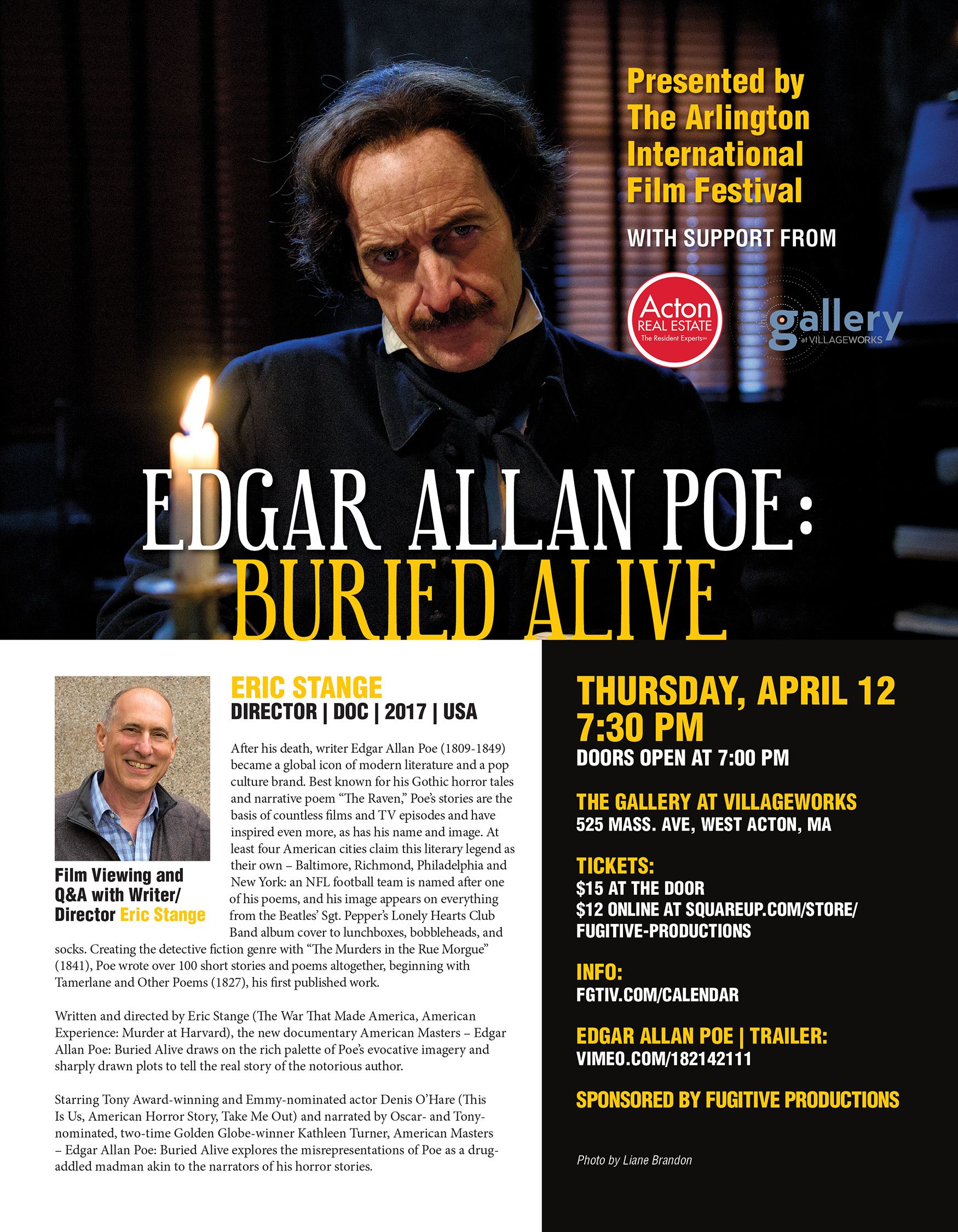Poe-flyer (5).jpg