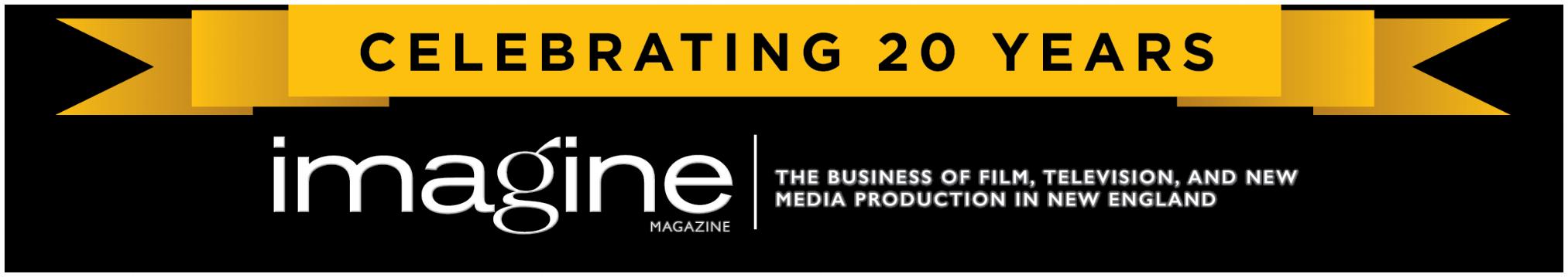 Imagine Magazine logo.png
