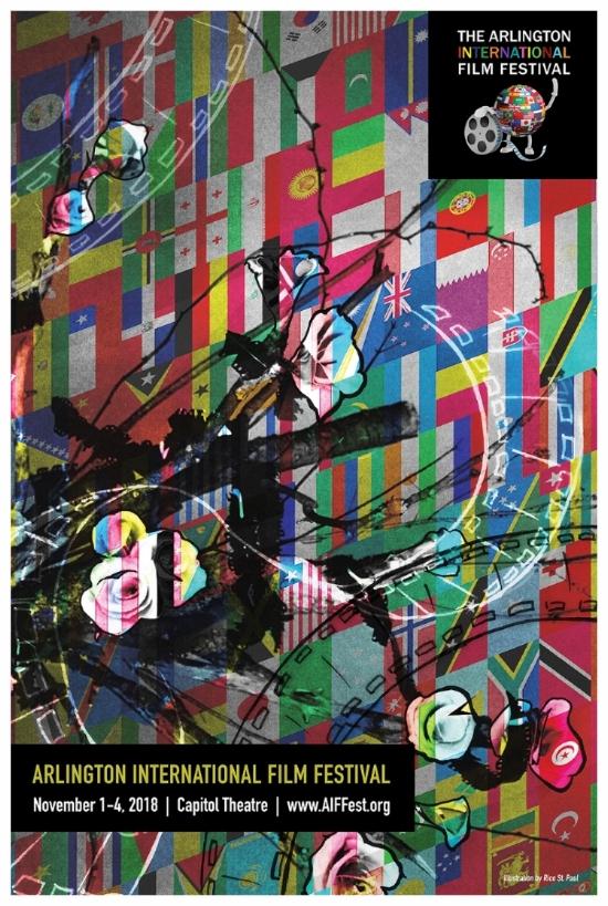 2018_AIFF-Poster_24x36_nologos.jpg
