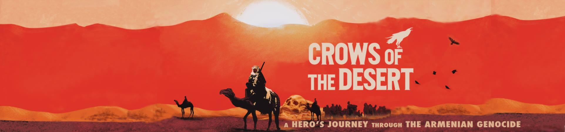 Crows of the Desert.jpg