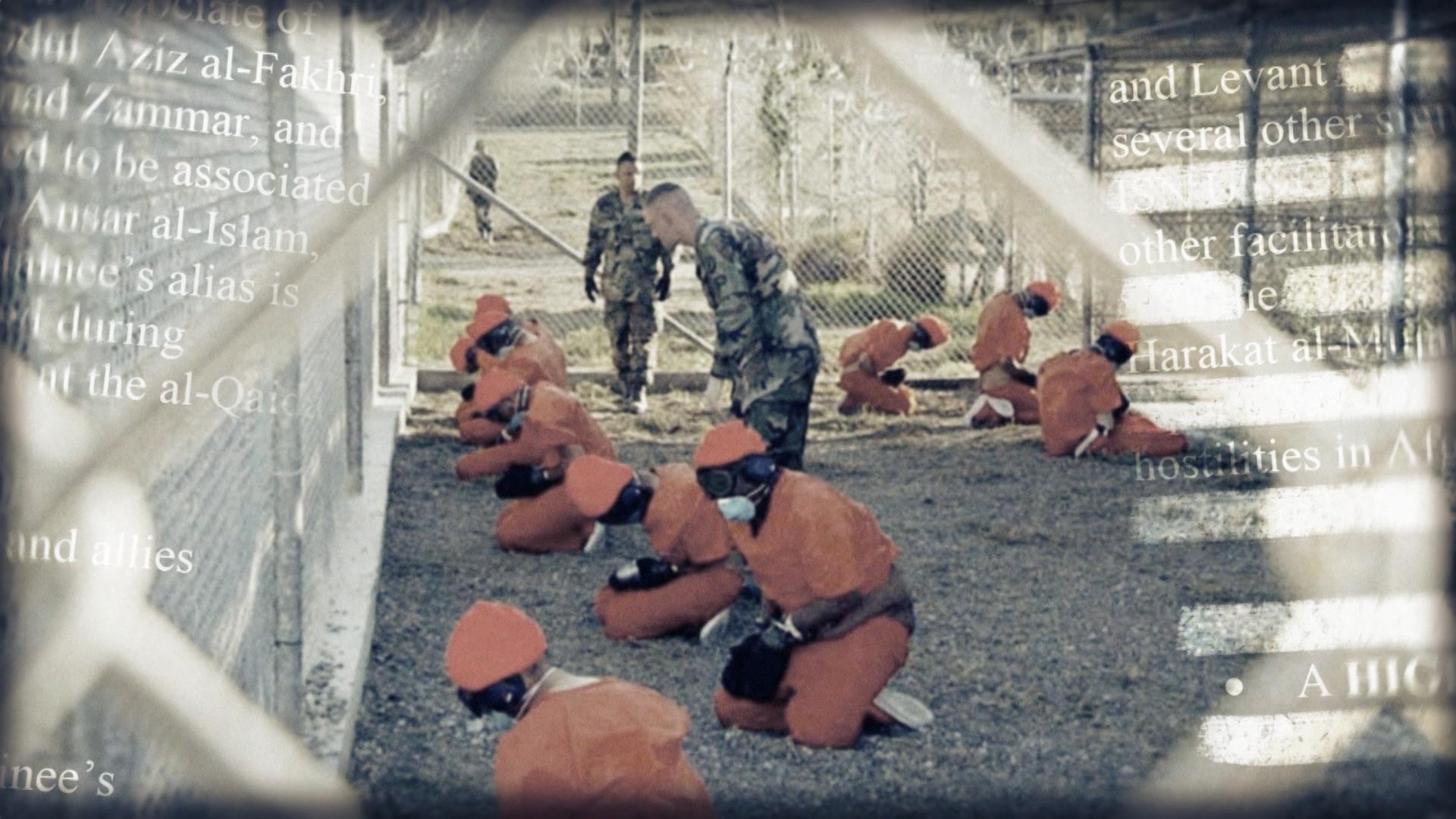 Life After Guantanamo 1.jpg