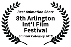 BestAnimationShort-8thArlingtonIntlFilmFestival-StudentCategory2018.png