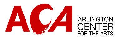 Logo ACA.jpg