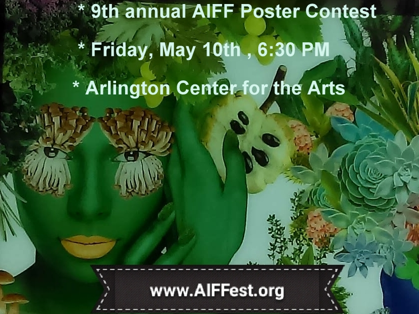 9th Annual Poster Contest.jpg