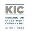 Kensington+Investment+Compant++Logo_5+23+(2).jpg