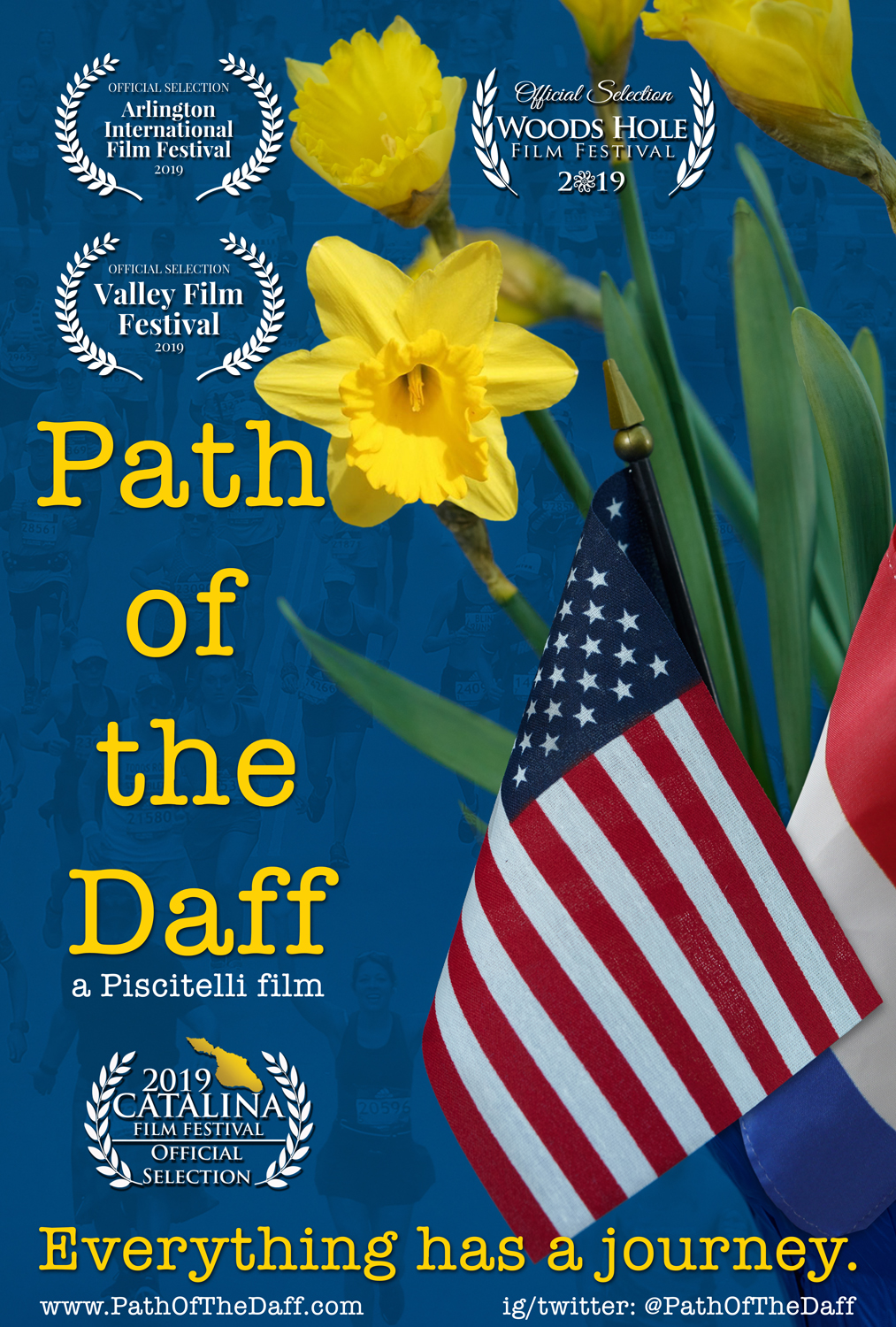 Paths Of The Daff posterF3_edited-2 (1).jpg