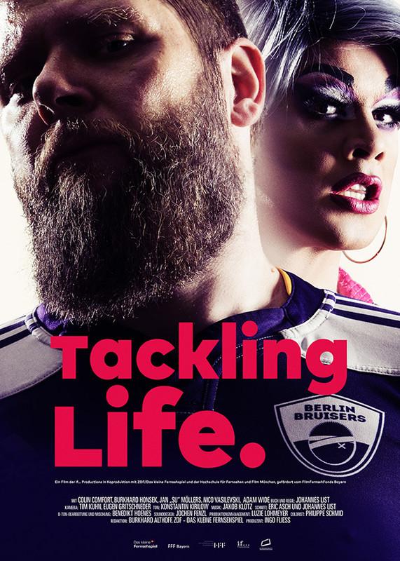 Tackling Life-poster.jpg
