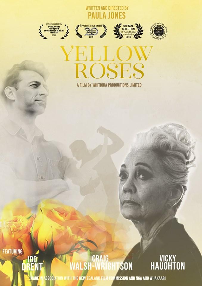 yellow+roses+poster.jpg