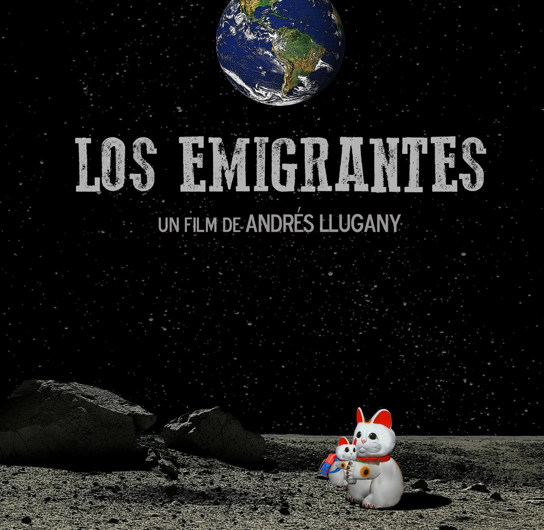 LOS_EMIGRANTES-_poster_versin_2.jpg