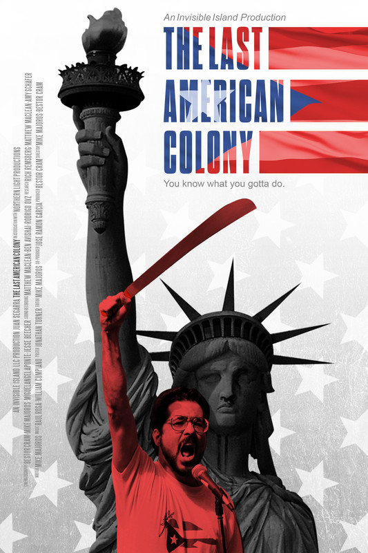 The Last American Colony -poster.jpg