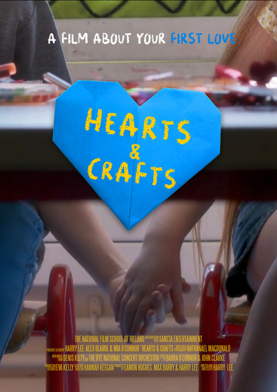Hearts & Crafts -poster.jpg