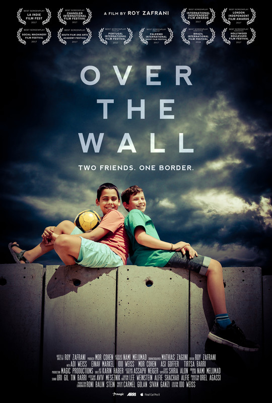 Over the wall -poster.jpg