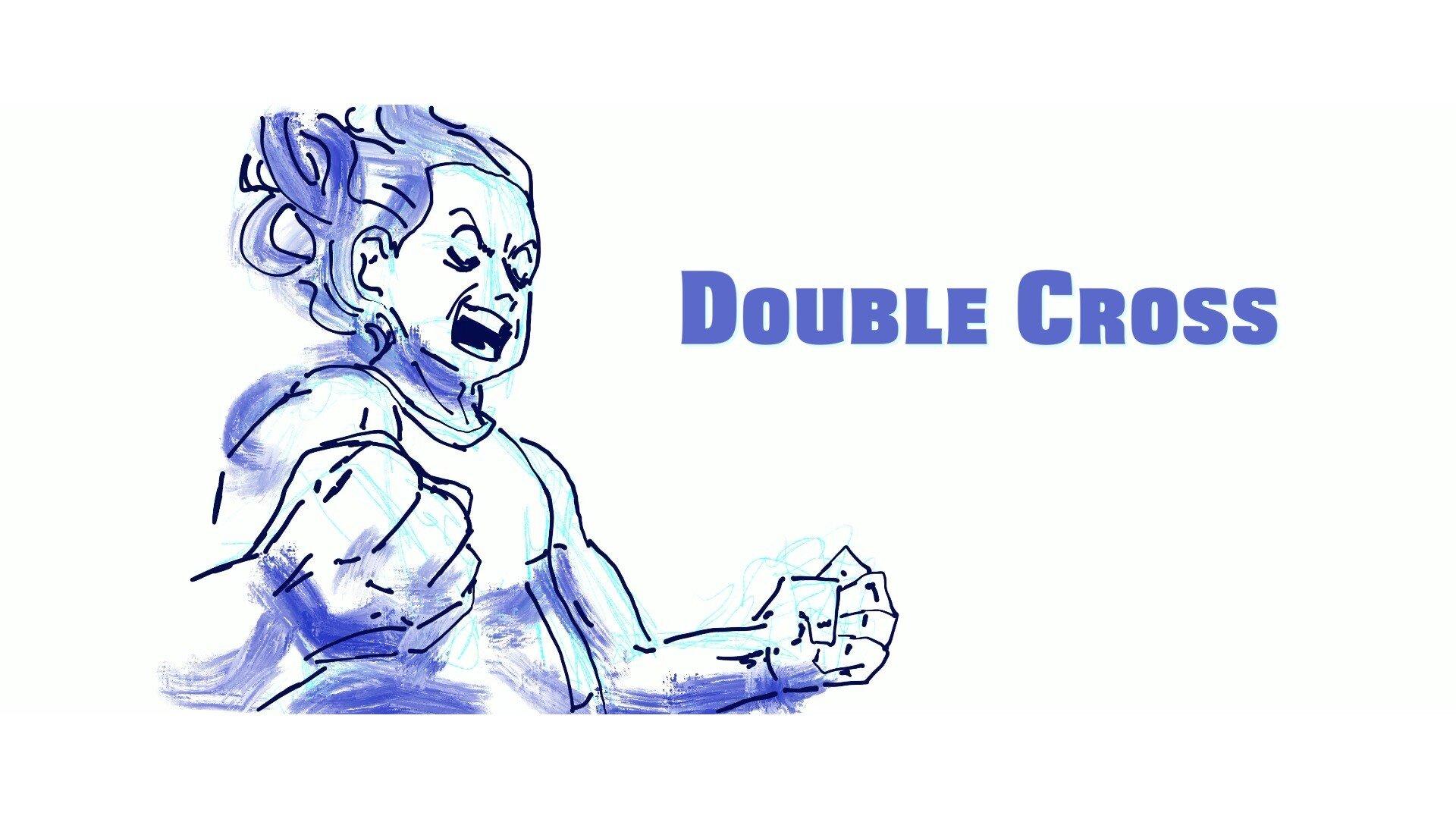 Double_Cross_Still.jpg