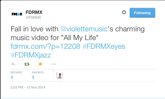FDRMIX ALL MY LIFE MUSIC VIDEO.png